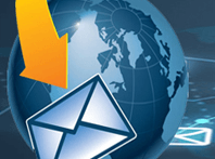 E-mail Marketing – Cursos E-mails que vendem